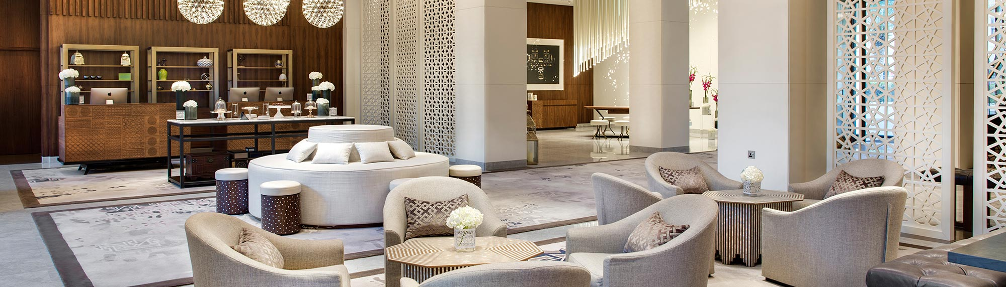 Manzil downtown dubai outlet promolover for Vida boutique hotel dubai