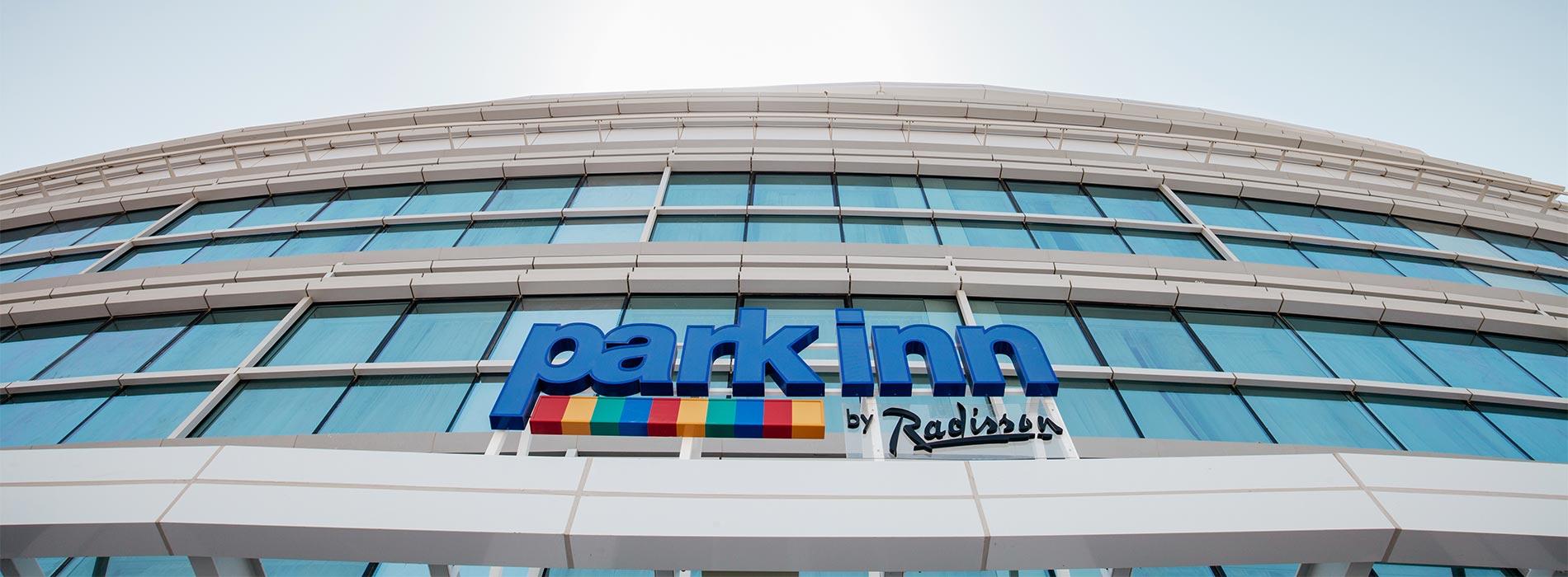 Park inn by radisson dubai motor city outlet promolover for Motor city casino hours