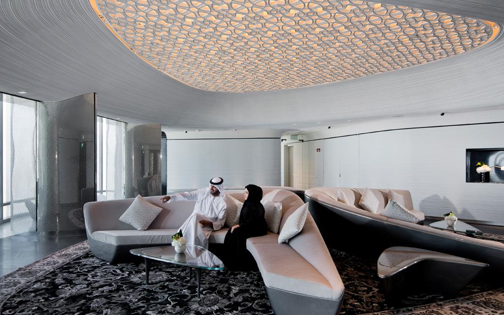 Burj khalifa outlet promolover Dubai burj khalifa rooms