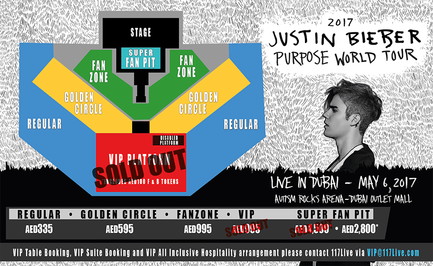 Justin bieber purpose world tour 2017 promo promolover description m4hsunfo