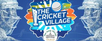 ICC T20 World Cup: Semi Final 1