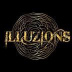 ILLuzions Lounge