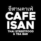 Café Isan