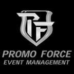 Promo Force Events Management