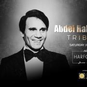 Abdel Halim Hafez Tribute