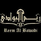 Majlis Reem Al Bawadi
