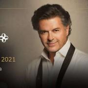 Ragheb Alama Live in Dubai 2021