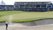 DP World Tour Championship 2019