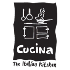 Cucina Italian Kitchen