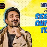 See You Outside Tour Ft. Vir Das