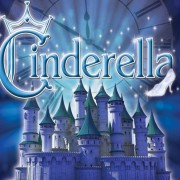 H2 Productions presents Cinderella