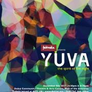 Yuva - The Spirit of The Night