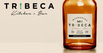 Happy Hours at Tribeca