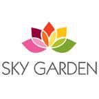 Sky Garden Dubai