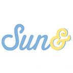 Sun& Dubai