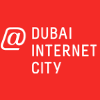 Dubai Internet City (DIC)