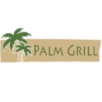 Palm Grill