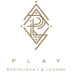 PLAY Restaurant & Lounge