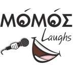 Momos Laughs
