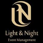Light & Night