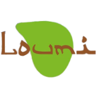Loumi Restaurant