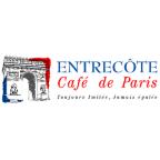 Entrecôte Café de Paris