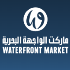 Waterfront Market