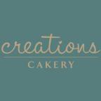 Creations Cakery