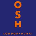 OSH OPENING SOON