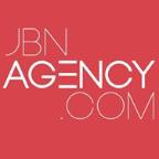 JBN Agency