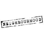 Neighbourhood Social House & Eatery