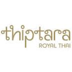 Thiptara