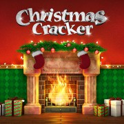 Theatre by QE2 presents Christmas Cracker