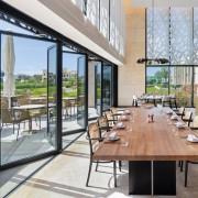UAE Vine Festival 2021: New World Wine Dinner