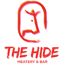 The Hide Meatery & Bar