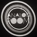 Analog Room (Promoter)