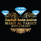 Maset Al Yakout