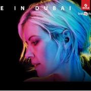 DIDO Live in Dubai 2019
