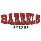 Barrels Sports Pub