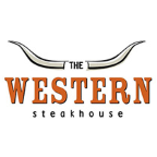 The Western Steakhouse