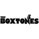 The Boxtones
