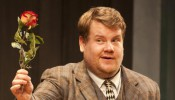 National Theatre at Home: One Man, Two Guvnors