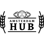 Amsterdam Hub