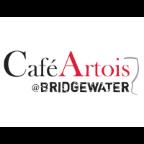 Café Artois by Bridgewater Tavern