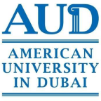 AUD American University in Dubai
