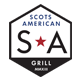 Scots American Grill
