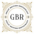 Great British Restaurant Iftar