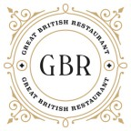 Great British Restaurant (GBR)