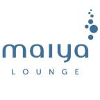 Maiya Lounge