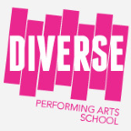 Diverse Performing Arts School